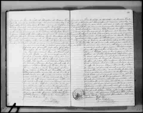 Veracruz, México, Registro Civil, Defunciones, 1859-1950 Nacimiento, matrimonio y defunción  CónyugeCleofas Quintero HijosAntonia Prieto NombreFrancisco Prieto