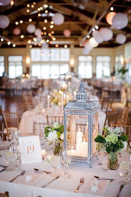 decoration de mariage boheme chic n231.Les