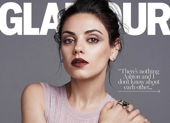 Mila Kunis Used to Hate Ashton Kutcher Before They Dated  The 'Bad Moms' actress recalls her 'full friendship breakups' with her now-husband years ago 'at the height of his career.'    Source    The post  Mila Kunis Used to Hate Ashton Kutcher Before They Dated  appeared first on  Fever Magazine .  https://www.fevermagazine.com/2016/07/06/mila-kunis-used-to-hate-ashton-kutcher-before-they-dated/#utm_source=rss&utm_medium=rss&utm_campaign=mila-kunis-used-to-hate-ashton-kutcher-befor..