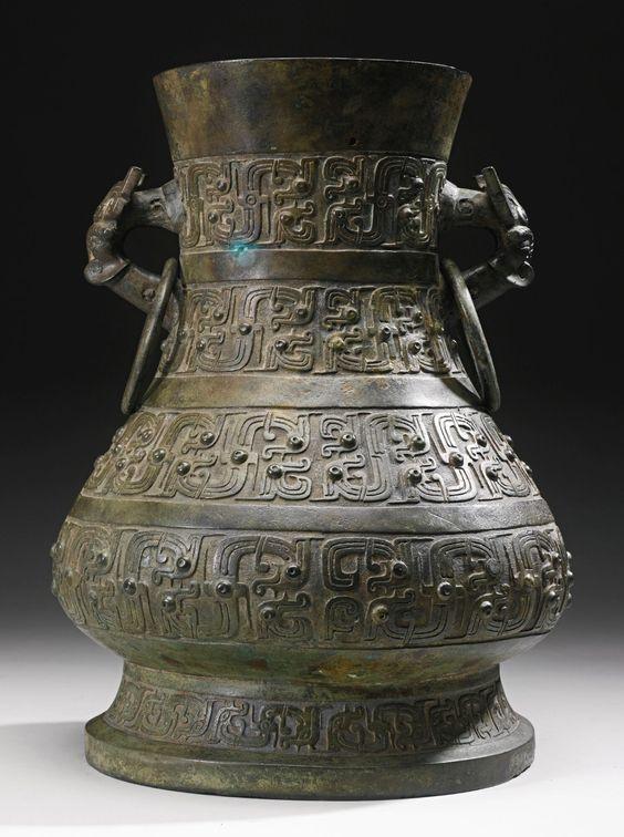 ceremonial & ritual items     sotheby's n08872lot6g7pmen