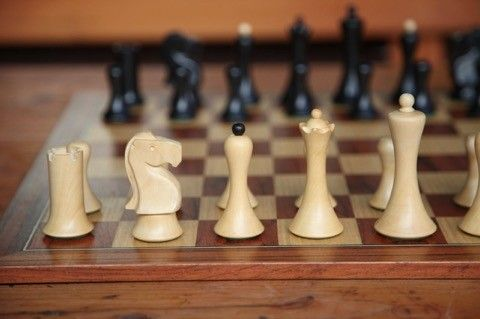 Pin By Glass On Chess Chess Chess Set Wood Chess