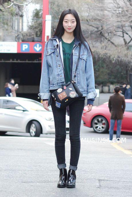 krystal airport fashion 2015 - Google Search