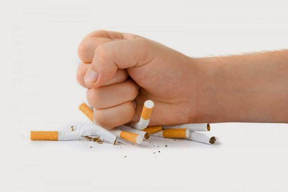 Diário de um blogueiro: Um ano e três meses sem cigarro! :) | Health
