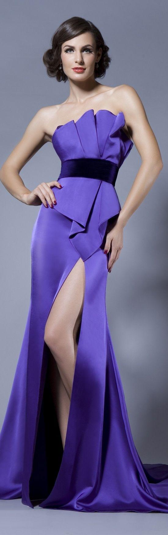 prom dresses   2013-2014