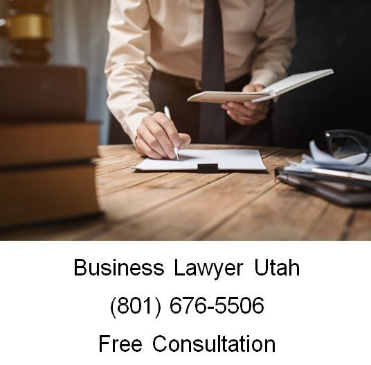 Competitive Analysis Business Lawyer Family Law Attorney