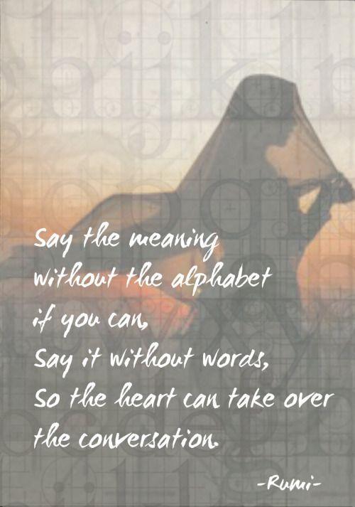 Pin By Sushmita Mohite On Rumi Rumi Love Quotes Rumi Quotes