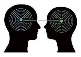 """Résultat de recherche d'images pour """"neurone miroir empathie"""":"""