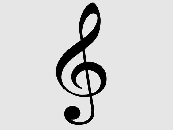 3d printer music by mpatoulachik.
