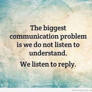 comm week 4 listen up Com 200 week 4 discussion 1 active empathic listening upload explore features example  sign up glenortizoa follow.