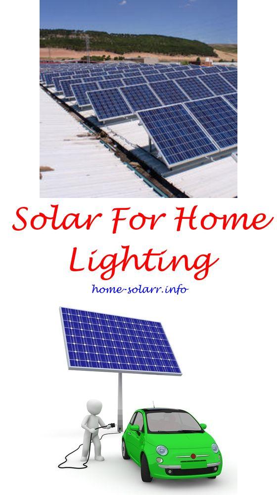 Converting To Solar Power Solar Power House Solar Panels Solar