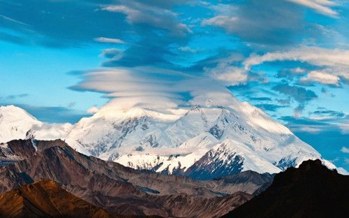 Schnee Gipfel Berg Gebirge Desktop Wallpaper. Wallpaperhere.com