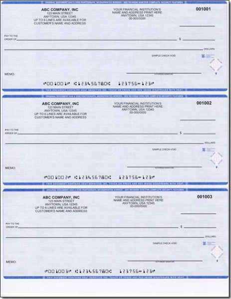 Free Paycheck Stub Templatesample Paycheck And One Pay Stubjpg - paycheck stubs templates