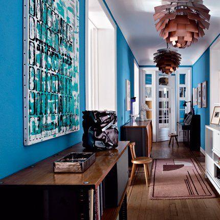 NEW POST!!  Dez 'en Arch.: Colourful Retro Apartament::In Brussels._  http://dezenarch.blogspot.it/2012/09/colourful-retro-apartamentin-brussels.html