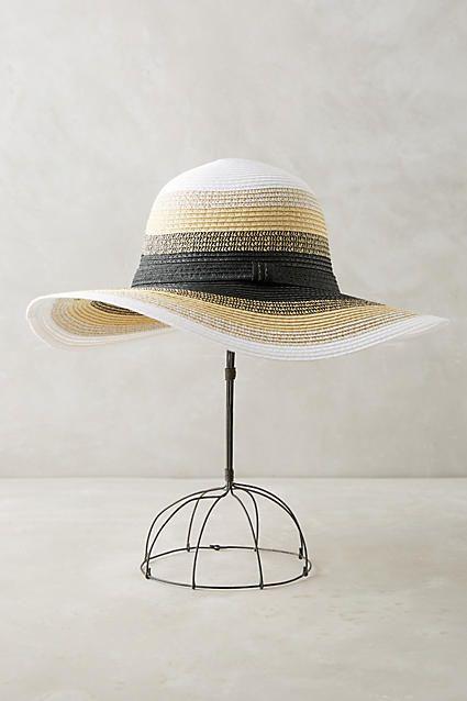 Serenade Sun Hat