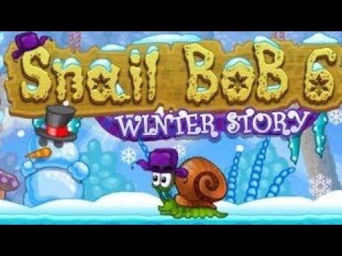 Caracol Bob 6 Juegos Para Niños Pequeños Para Jugar Yo Snail Bob 6 Juegos Para Niños Pequeños Juegos Para Niños Niños Pequeños