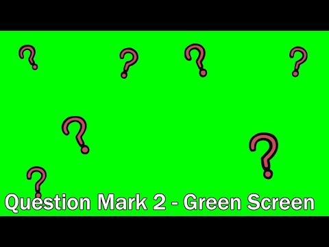 Question 2 Green Screen Youtube Greenscreen This Or That Questions Youtube Editing