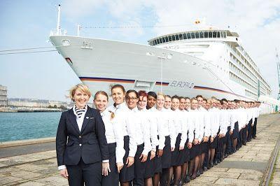 http://blog.unmundodecruceros.com/2013/06/un-mundo-de-cruceros-nombrado-agente-en.html