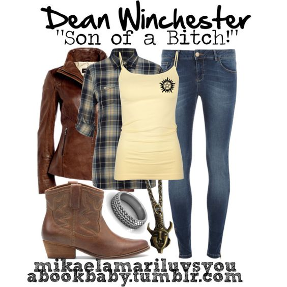 Ralph lauren, Dean winchester and Pants on Pinterest