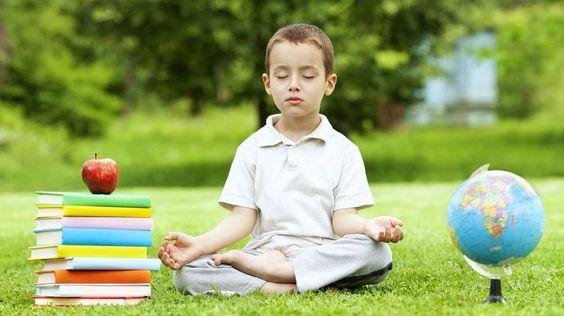 Benefits Of Mantra