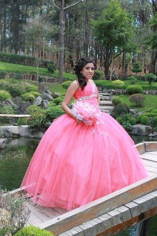 ad649e616 vestidos de 15 anos gdl