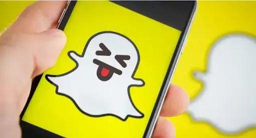 تحميل ملصقات سناب شات جديدة مضحكة وعربية العنكبوت التكنلوجي Snapchat Message Snapchat Stickers Snapchat