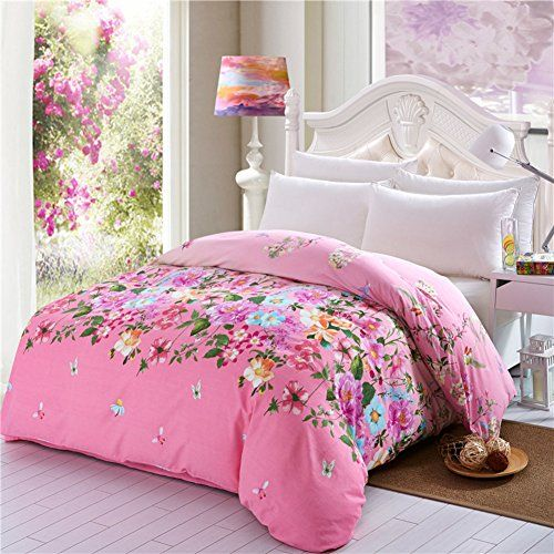 Jygfbsjavo Thick Duvet Cover Cotton Single Bed Duvet Cover F 130x180cm 51x71inch Duvet Bedding Duvet Bed Duvet Covers