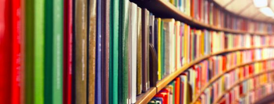 GatherContent library of free guides, webinar recordings and live masterclasses.