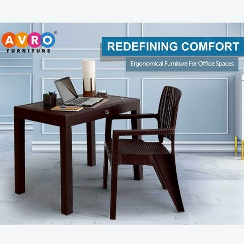 Buy Plastic Table Online In India At Low Prices Shop Online For A