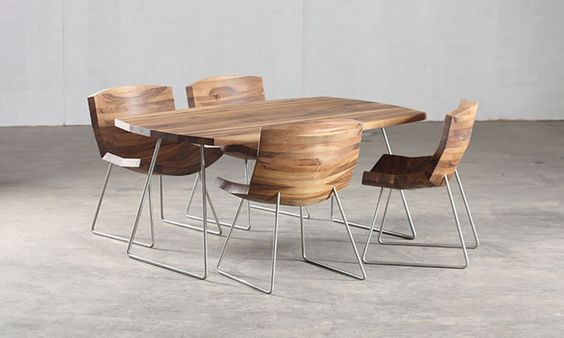 Artisan Solid Wood Furniture  Mobili rio e decora  o   ArchiExpo   Home  decor   Pinterest   Wood furniture  Solid wood and Artisan. Artisan Solid Wood Furniture  Mobili rio e decora  o   ArchiExpo
