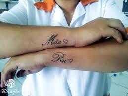 tatuagem homenagem a avó - Pesquisa Google