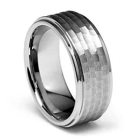 Wedding rings winchester va