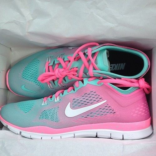 make your nike shoes