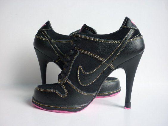 Nicht Teuer Nike Dunk Schuhe