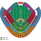 For Sale - Chicago White Sox vs Seattle Mariners Tickets 07/04/14 (Chicago) http://sprtz.us/MarinersEBay