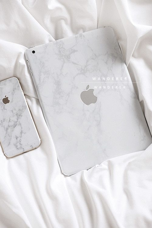 50 Marble Ideas You Ll Fall In Love With Home Decor