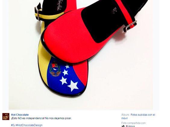 zapatos-choc-C.jpg