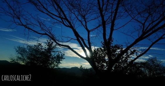 Un nuevo día. #newday #sunrise #dawn #sun #dawnofjustice #love #igerscolombia #loves_world #enmicolombia #awake
