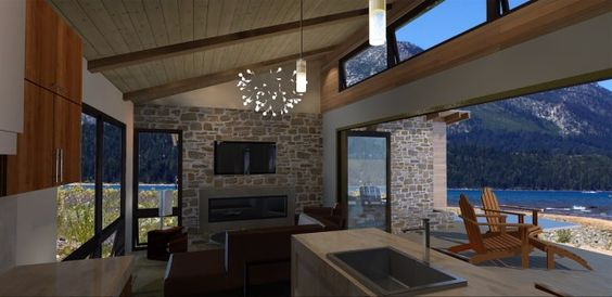 contemporary-cabin-craftsman-1-bedroom (4)