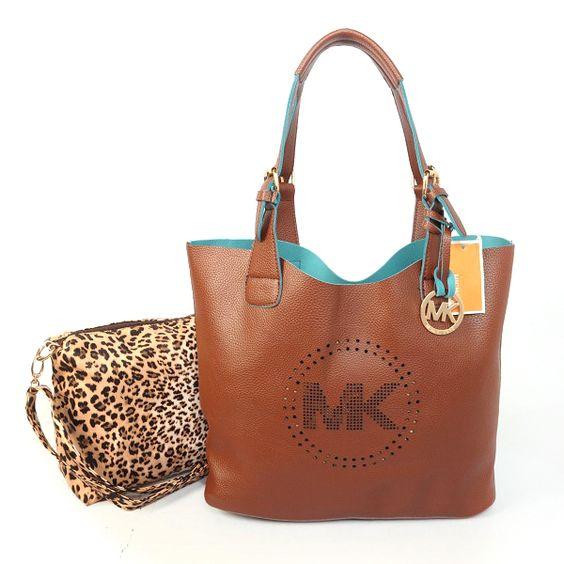 michael-korsbag on   Michael kors, Logos and Michael kors handbags discount