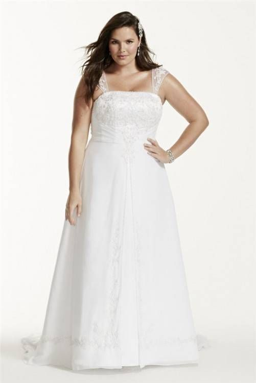The Most Amazing Wedding Dress For Big Belly Brides Wedding Dress Inspiration Wedding Dress Brands Ball Gowns Wedding