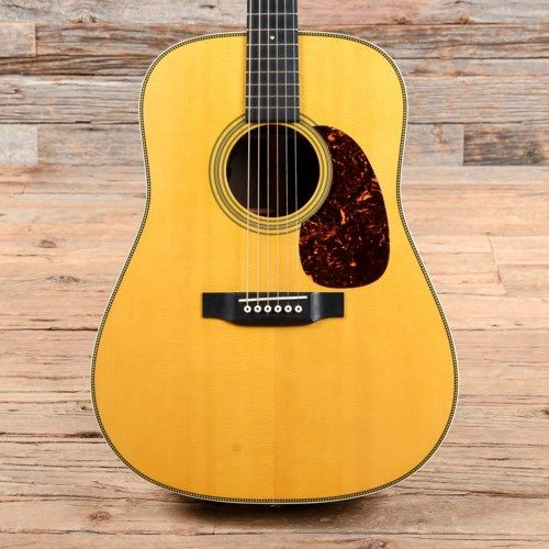 2011 Martin Natural Guitars Acoustic Chicago Music Exchange Guitar Acoustic Guitar Alloy Wheels Repair