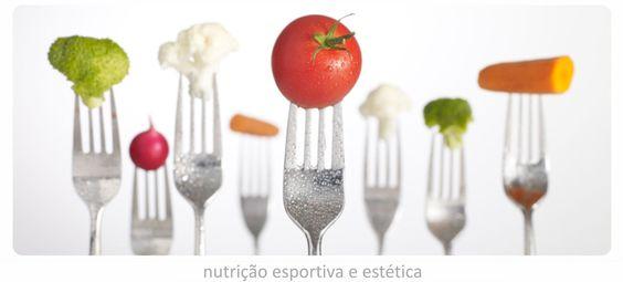 Levittá - Espaço Nutrição