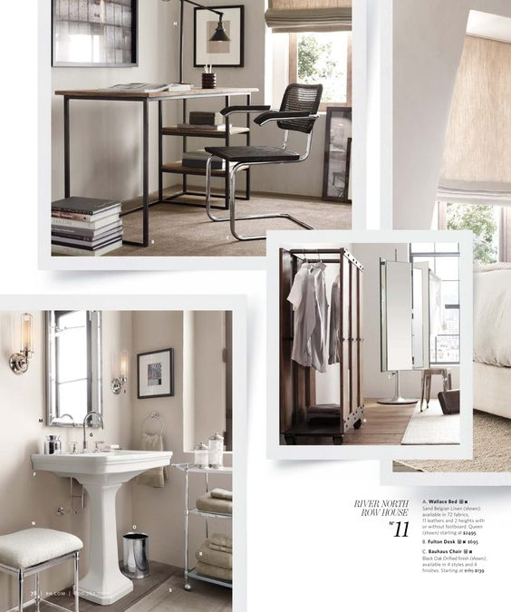 Home Interiors Catalog Online Mesmerizing Design Review