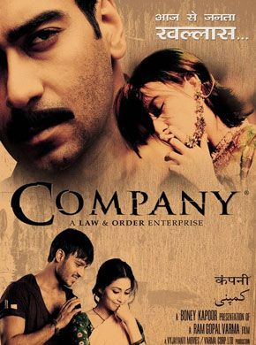 Company 2002 Hindi In Hd Einthusan Hindi Movies Download