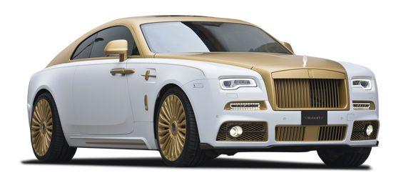 Rolls Royce Wraith Silver Car Png Image Rolls Royce Wraith Rolls Royce Luxury Car Rental