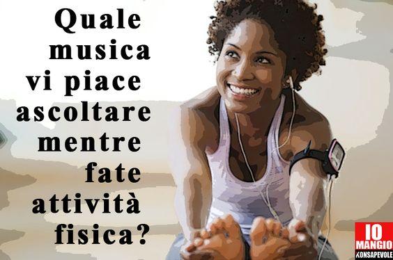#musica #fitness #movimento