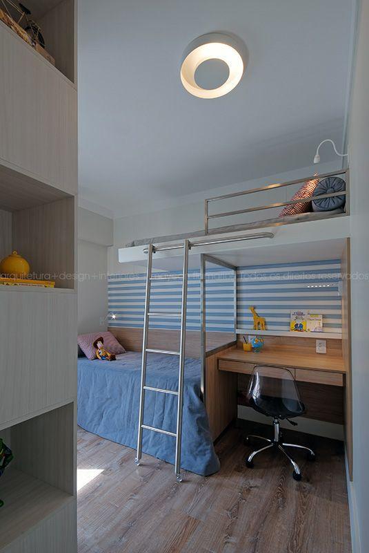 Maycon Flamarion arquiteto | Projetos: design de interiores, decoração, arquitetura - Campinas/SP