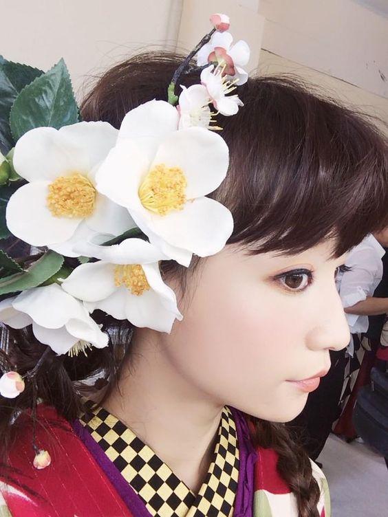 """タカハシマイ on Twitter: """"福岡に来ているでざんす http://t.co/1WhJpbmd8F"""""""