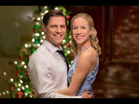 16 A Royal New Year S Eve Good Hallmark Chirstmas Movies New Hallmark Release Movies 2018 Youtube New Years Eve Hallmark Movies Jessy Schram