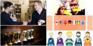 Rückblick: Unsere 11 beliebtesten Blogposts 2016